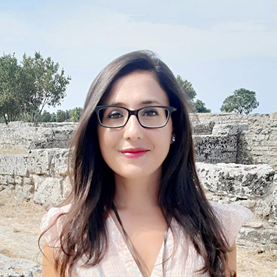 Anna Del Fatto